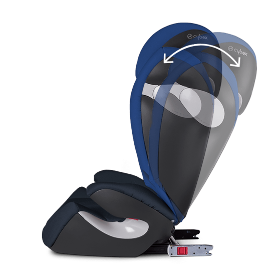 Cybex-Solution-M-fix-15---36-kg-turvavyoistuin-5958451110-13.png