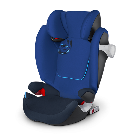 Cybex-Solution-M-fix-15---36-kg-turvavyoistuin-5958451110-16.png