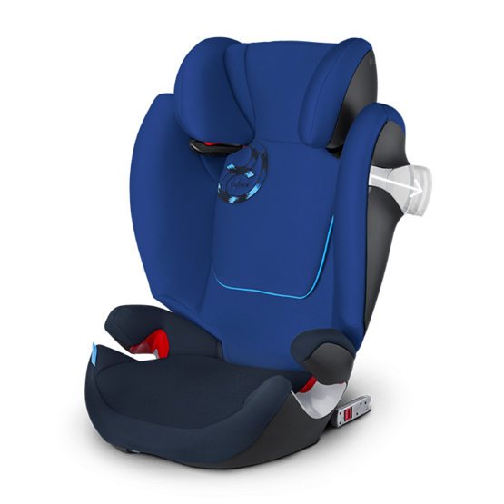Cybex-Solution-M-fix-15---36-kg-turvavyoistuin-5958451110-17.png