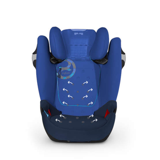 Cybex-Solution-M-fix-15---36-kg-turvavyoistuin-5958451110-18.png