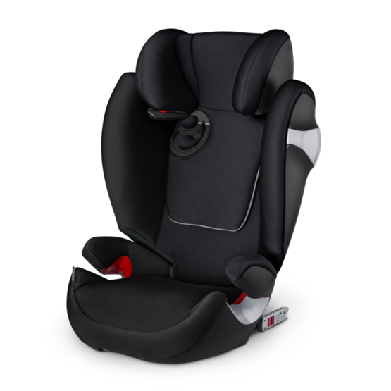 Cybex-Solution-M-fix-15---36-kg-turvavyoistuin-5958451110-2.png