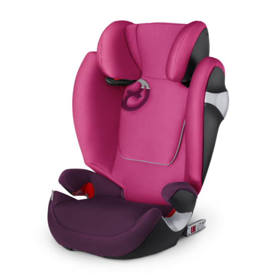 Cybex-Solution-M-fix-15---36-kg-turvavyoistuin-5958451110-3.png