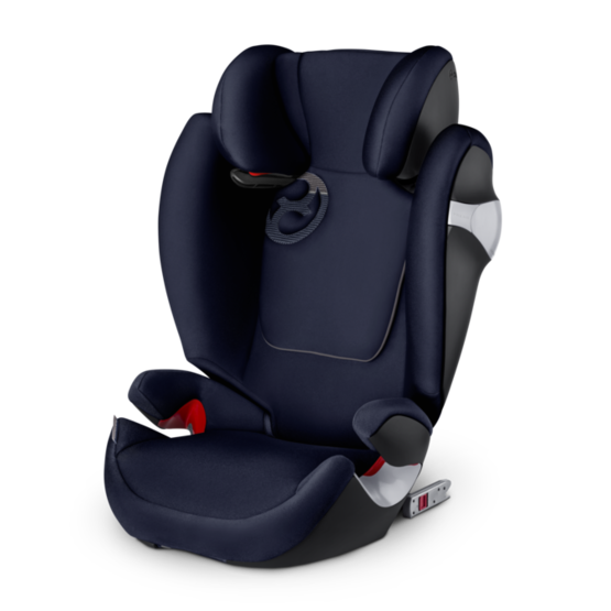 Cybex-Solution-M-fix-15---36-kg-turvavyoistuin-5958451110-5.png