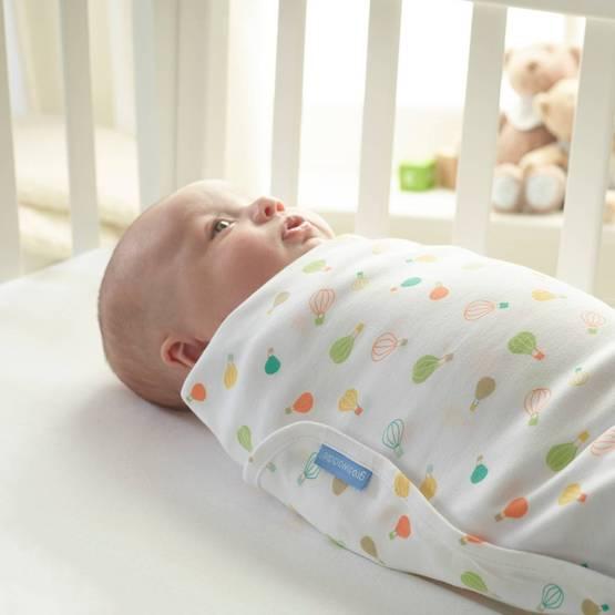 GroSwaddle-kapalo-Up-and-Away-0-3-kk-5055653721180-1.jpg