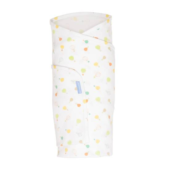 GroSwaddle-kapalo-Up-and-Away-0-3-kk-5055653721180-2.jpg