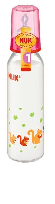 Nuk-lasituttipullo-230-ml-0-6-kk-4008600247470-Punainen-2.jpg