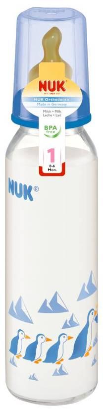 Nuk-lasituttipullo-230-ml-0-6-kk-4008600247470-Sininen-3.jpg