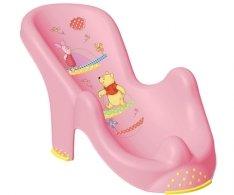 Prima-Baby-kylvetystuki-Disney-251001210-5.jpg
