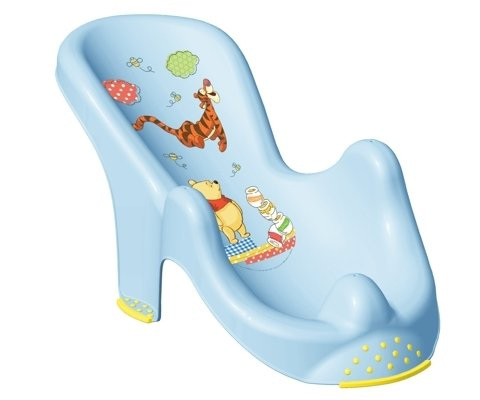 Prima-Baby-kylvetystuki-Disney-251001210-6.jpg