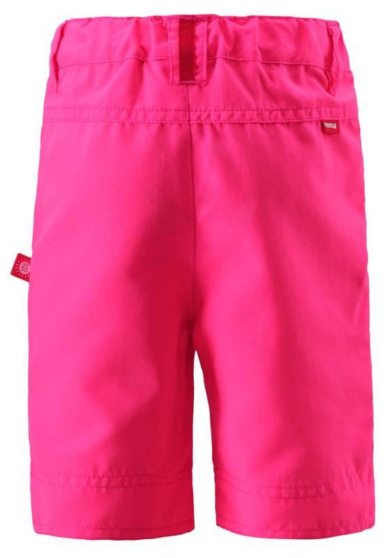 Reima-Caramelize-Short-UV--50-pink-MULTI-3266694470-2.jpg