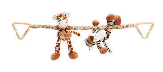 Teddykompaniet-vaunulelu---Diinglisar-Wild-554120120-2.jpg