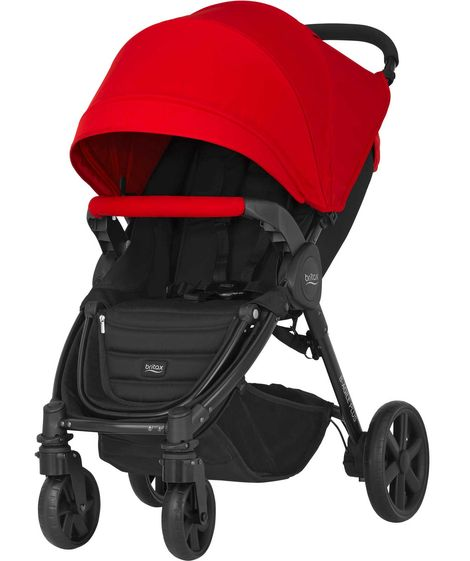 britax_agile_plus_kuomu_flame_red.jpg