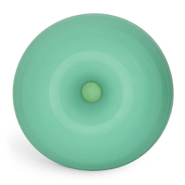 Light Jade (vihreä) - Donitsit ja keinuosa - 5120012101 - 17