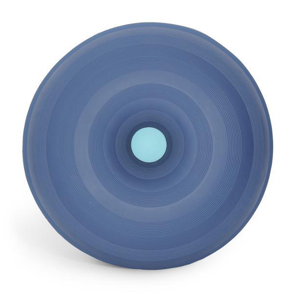 Dark Blue (sininen) - Donitsit ja keinuosa - 5120012101 - 18