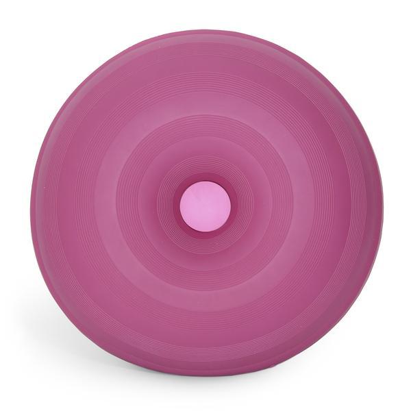 Dark Pink (pinkki) - Donitsit ja keinuosa - 5120012101 - 19
