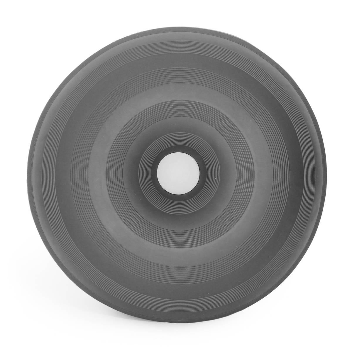 Grey (harmaa) - Donitsit ja keinuosa - 5120012101 - 20