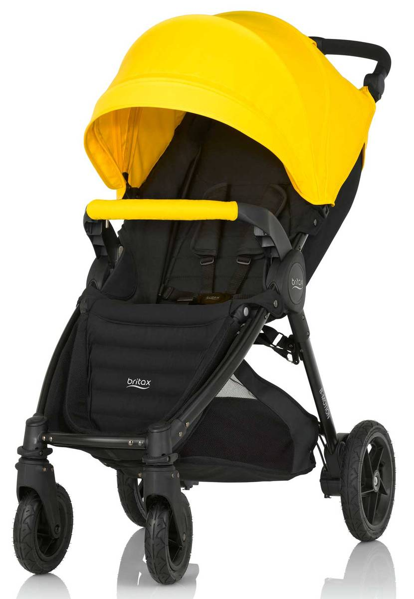 Sushine Yellow 2016 - Matkarattaat - 4000984139471 - 14