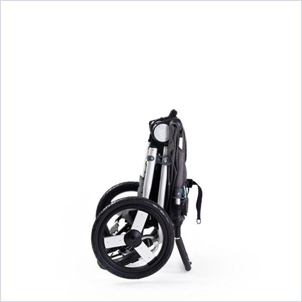 Bumbleride Speed juoksurattaat - Rattaat ja kuomurattaat - 2033659541 - 7