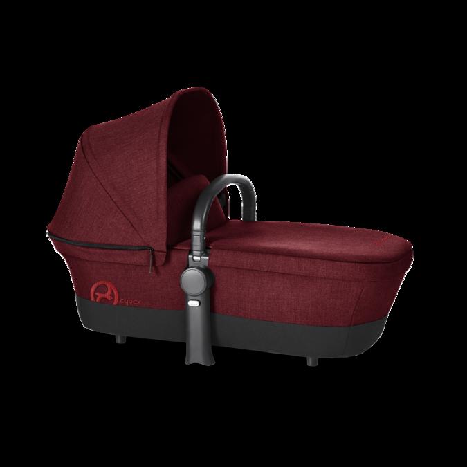 Infra Red 2017 - Vaunukopat - 5484777701 - 3