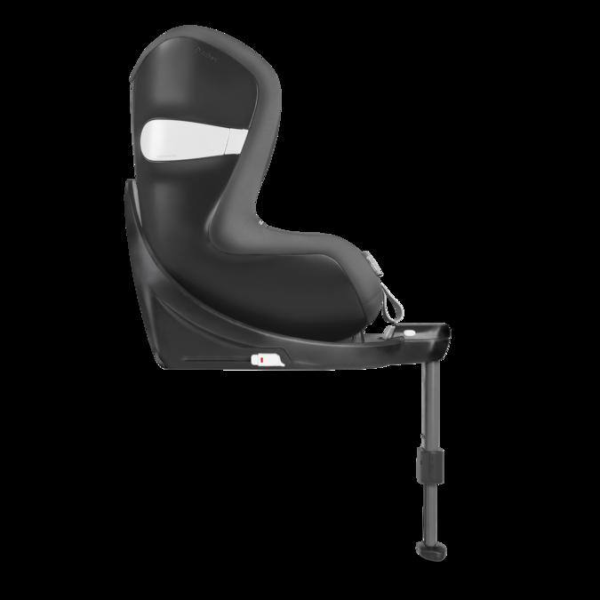 Cybex Sirona M2 i-Size turvaistuin (jalusta ostetaan erikseen!) - Turvaistuimet - 62300214741 - 11