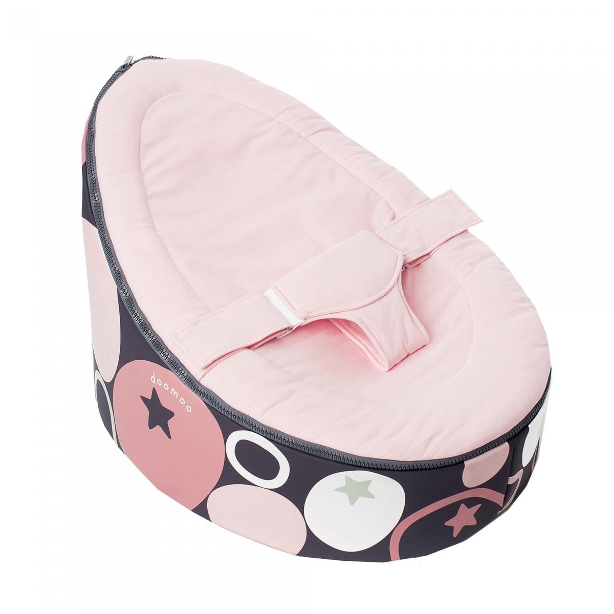 Stones Pink - Sitterit - 5400653999181 - 14