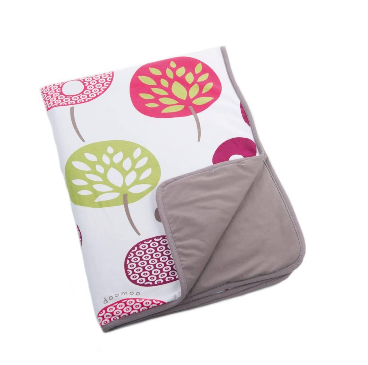 Tree Berry - Viltit ja huovat - 6259840001 - 2