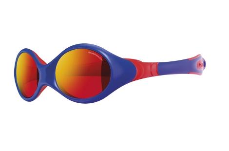 Bleu/Rouge 3491132C - Isomman lapsen aurinkolasit - 632562541 - 10