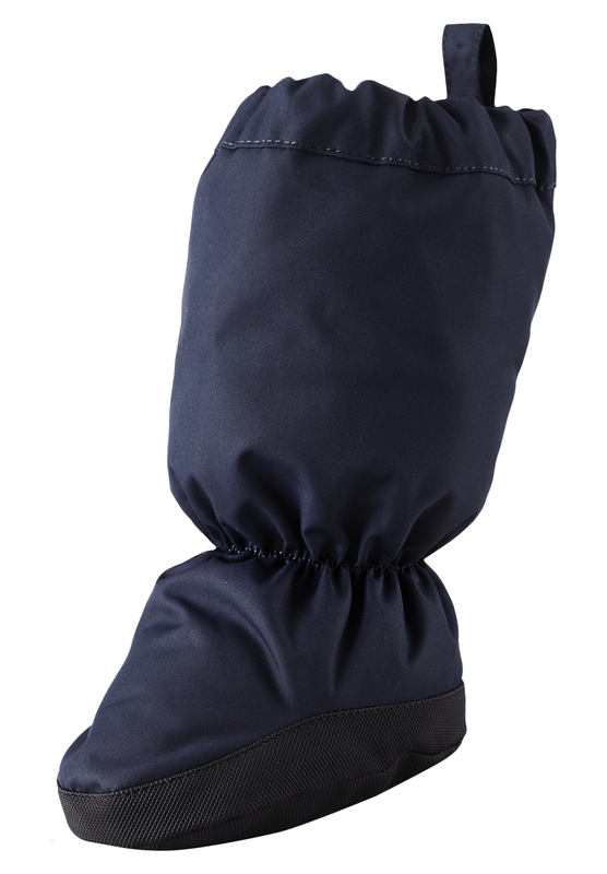 Reima Antura talvitöppöset - Navy - Töppöset - 211140001201 - 1