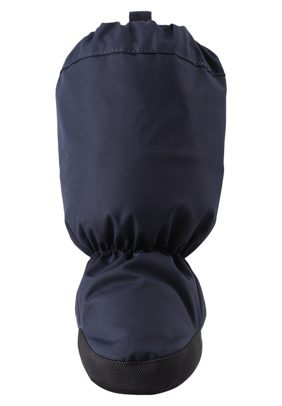 Reima Antura talvitöppöset - Navy - Töppöset - 211140001201 - 2