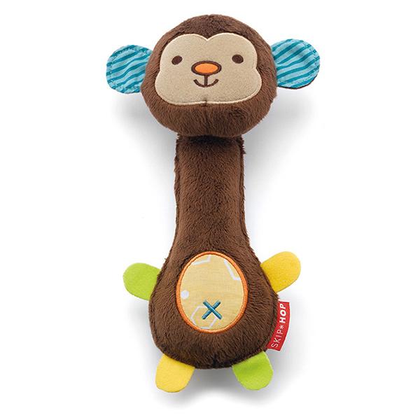 Apina - Vinkulelut - 455577001 - 1