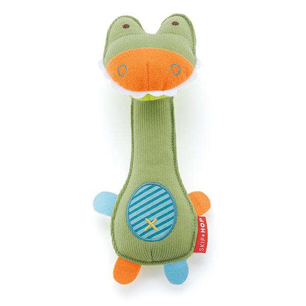 Krokotiili - Vinkulelut - 455577001 - 5