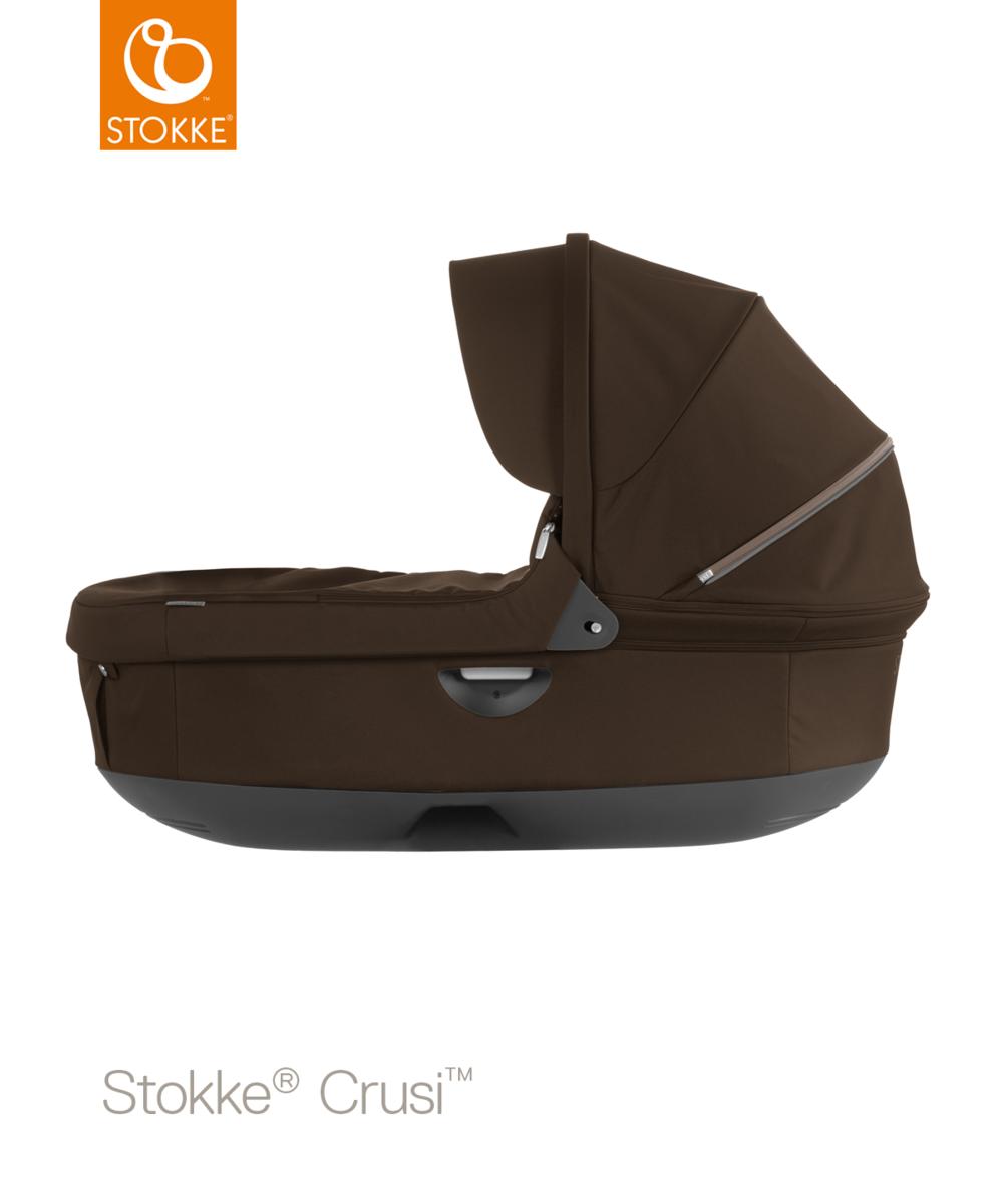 Brown - Vaunukopat - 552210101 - 34