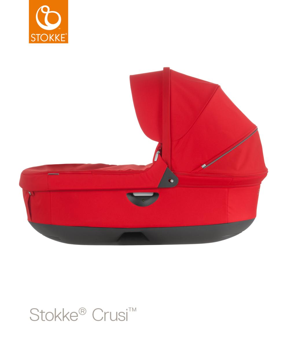 Red - Vaunukopat - 552210101 - 39