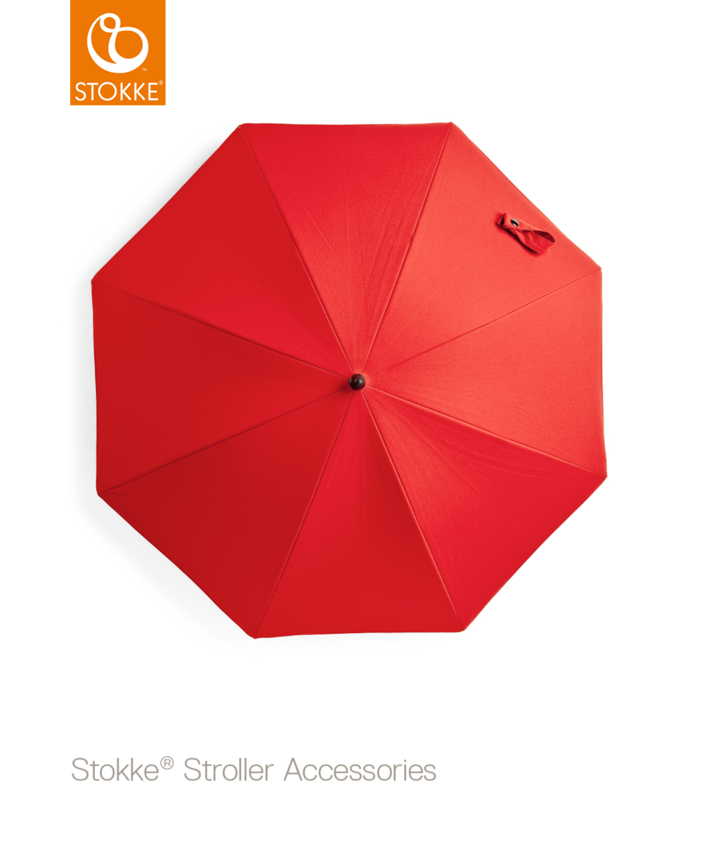 Red - Päivänvarjot ja sateenvarjot - 3652145101 - 15