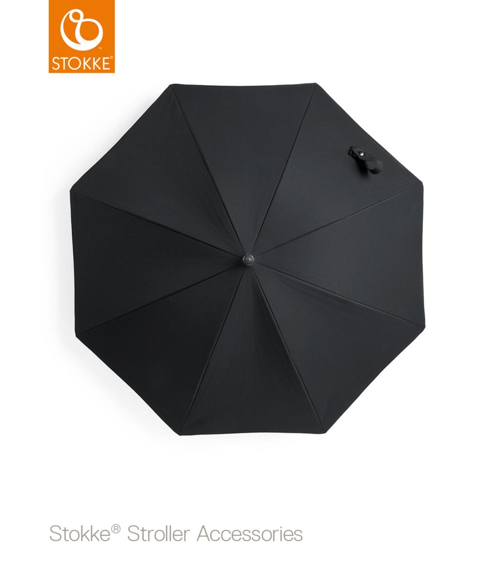 Black - Päivänvarjot ja sateenvarjot - 3652145101 - 17