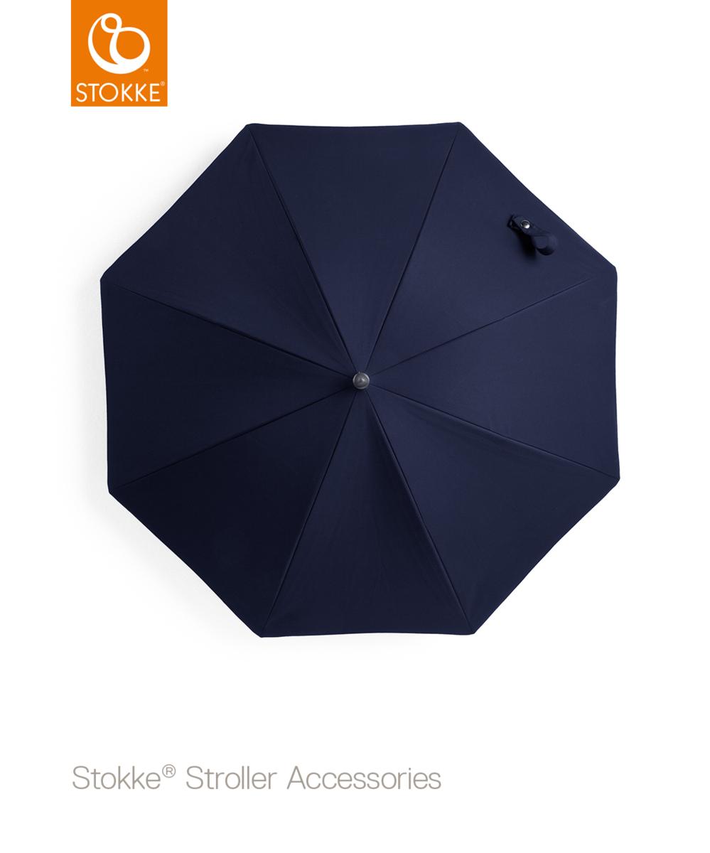 Deep Blue - Päivänvarjot ja sateenvarjot - 3652145101 - 18