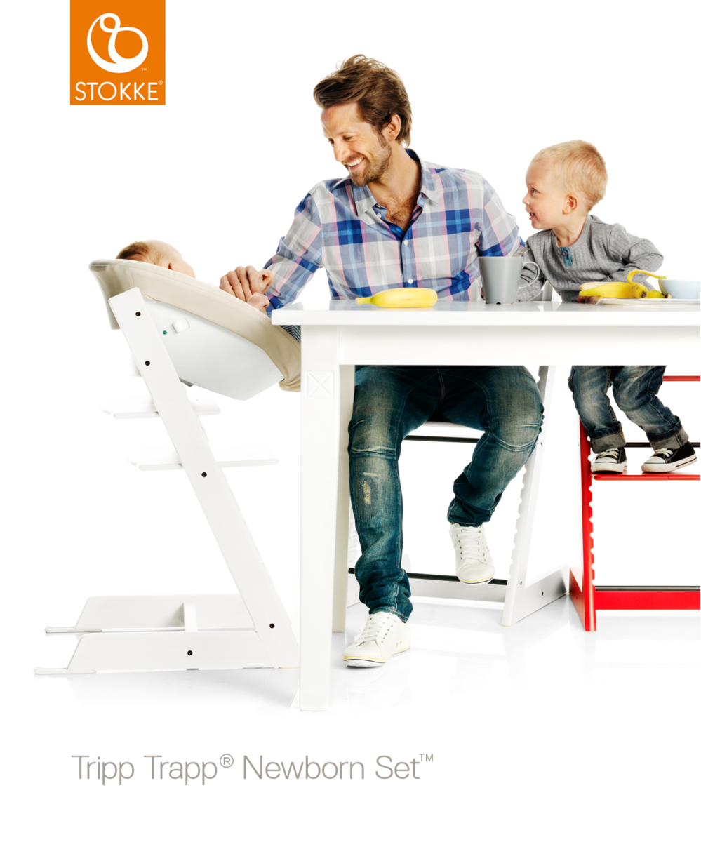 stokke tripp trapp newborn set istuinkankaat a t lastenturva verkkokauppa. Black Bedroom Furniture Sets. Home Design Ideas