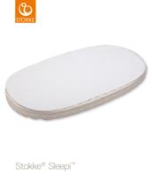 Stokke Sleepi suojalakana - Patjan suojalakanat ja suojat - 7040351595001 - 2