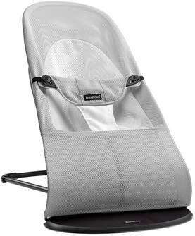 Silver/White - Perä- ja urheilukärryt - 659500101 - 1