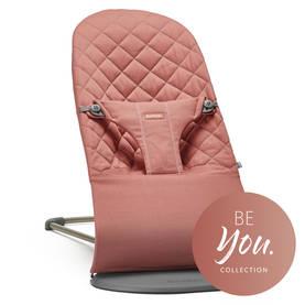 Terracotta Pink - Sitterit - 5211022411 - 1