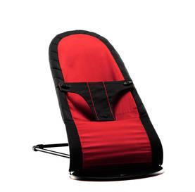 Musta-punainen - Sitterit - 55484452021 - 2