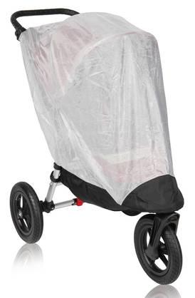 Baby Jogger hyönteissuoja - Hyönteissuojat yksilörattaisiin - 745146576001 - 1