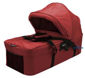 Crimson - Vaunukopat - 232323211