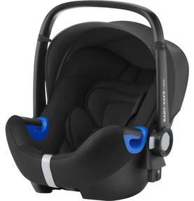 Britax Baby-Safe i-Size kaukalo+telakka - Turvakaukalot - 20154863021 - 1