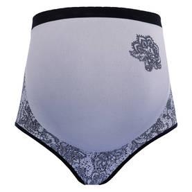 Cache Coeur Illusion odotusalushousut - vintage - Alushousut - 659998500021 - 1