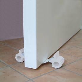 Clippasafe Door Gripper ovenpidike - Ovistopparit - 5015876021061