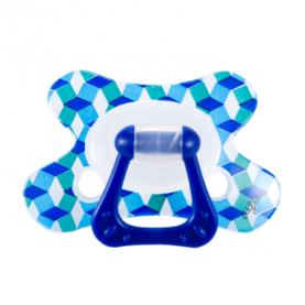 3D - Tutit - 8711736008001 - 1