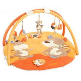 Fehn leikkimatto koala - Leikkimatot ja jumppamatot - 4001998081671 - 1