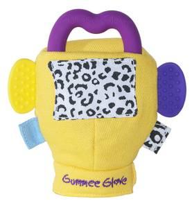 Gummee Glove purulelukäsine - Purulelut - 5060313610001 - 1
