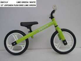 Lime - Potkupyörät - 65958771001 - 4